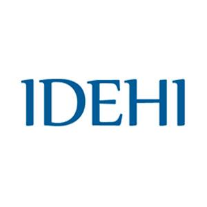 Idehi, Ingeniería de desarrollos hidráulicos SL