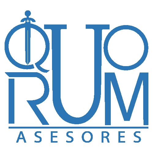 Quorum Asesores - Tu asesoría de negocio en Madrid Sur y Toledo